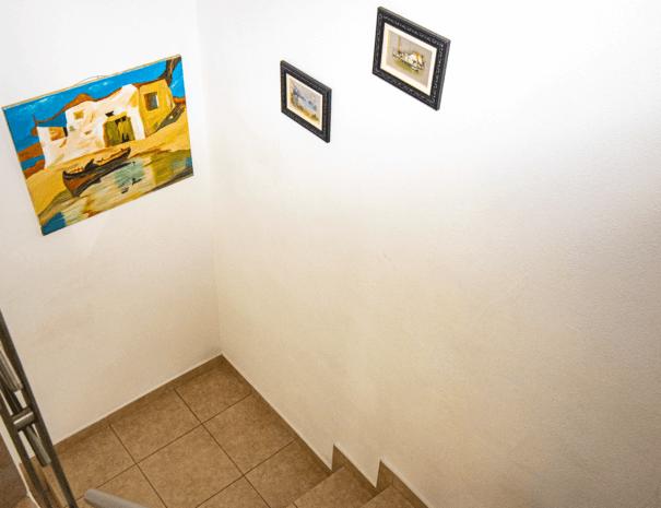 Ενοικιαζόμενο διαμέρισμα Βουρβουρού 10