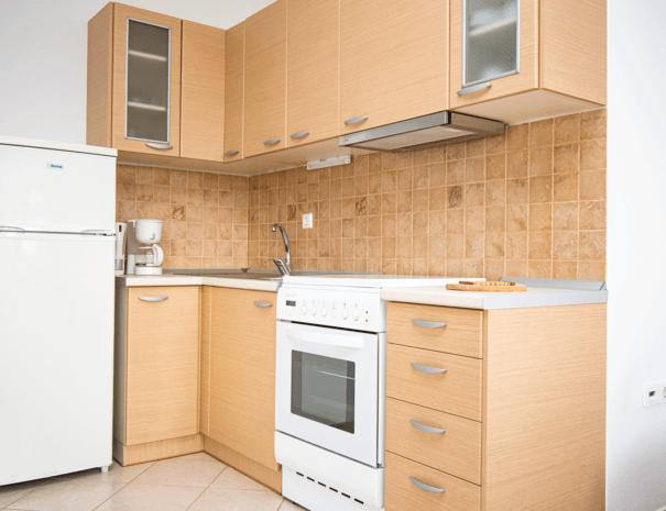 Ενοικιαζόμενο διαμέρισμα Βουρβουρού 3